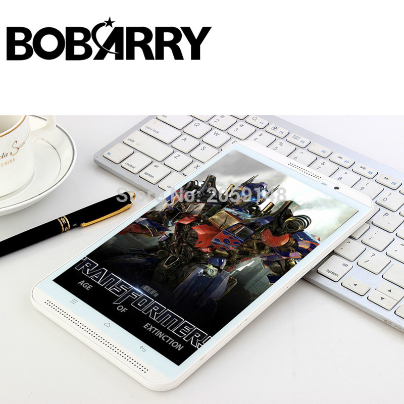 Планшет BOBARRY M8 Android 6 4G