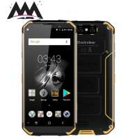 смартфон BLACKVIEW BV9500 IP68