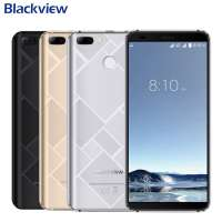 смартфон Blackview S6 4G Phablet