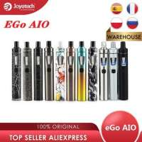 Набор Joyetech eGo quick Start Kit