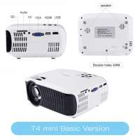 touyinger t4 mini