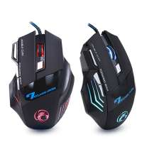 imice x7 gaming mouse